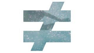 FAUVE ≠ PATISSERIE #4 - ULYSSE