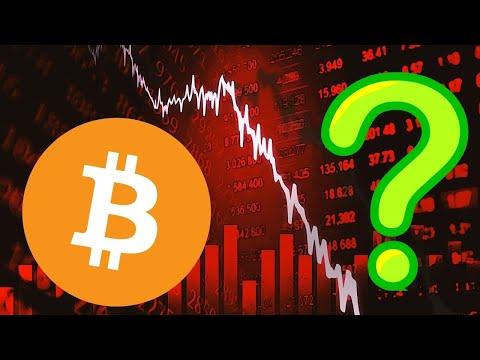 Hsbc prekybos bitcoin