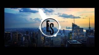 Ace Hood   Exchange Beast Mix