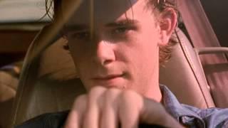 Bully (2001) Video