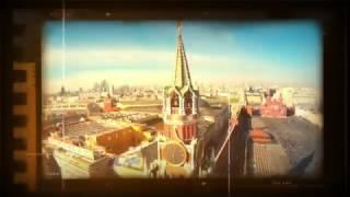 Концерт в Консерватории им.П.И.Чайковского - ролик