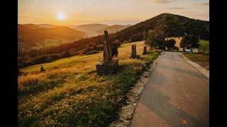 Film do artykułu: Góra Zakochanych. Zachód...