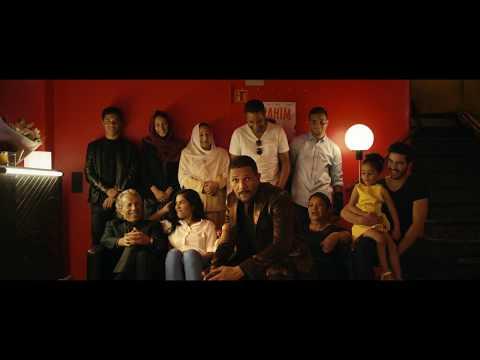 Le Prix du succès Ad Vitam / Kazak Productions / Rhône-Alpes Cinéma