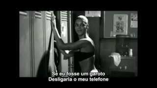 Beyoncé - If I Were A Boy - Traduzido