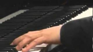 Gambar cover chopin Polonaise Op 53 Lang Lang         Chopin