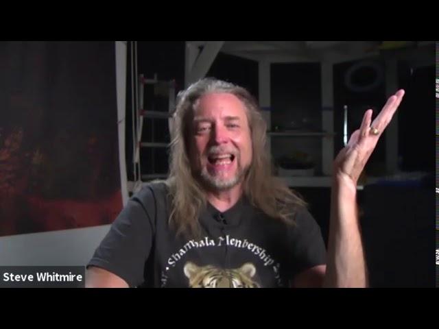 Steve Whitmire Talks World of Sid & Marty Krofft in Atlanta