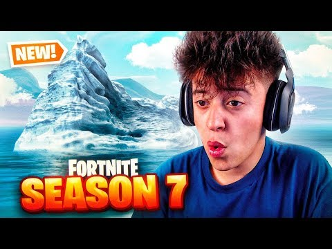Where Is The Hidden O In Fortnite Chapter 2 Season One