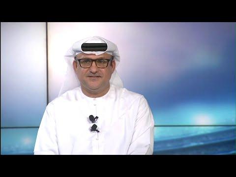 العرب اليوم - شاهد: مقيم الحكام في