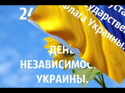 Курс доллар рубль онлайн на форекс