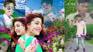 2019 hindi gana dj remix 2019 dhmaka dj song dj Ravi kumarya