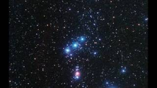 A Guide To Learn About The Constellation