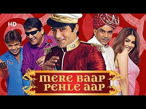 mere baap pehle aap full movie torrent download