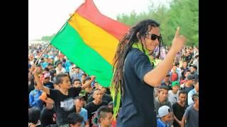 Kupu-Kupu Kertas - Ebiet G Ade (Cover) Reggae Version