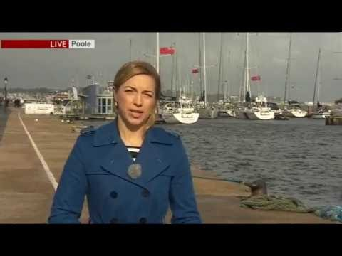 Marine Unit Uplift · Dorset Police & Crime Commissioner