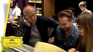 Pete Townshend - Classic Quadrophenia (Trailer)
