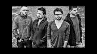 The best polish rock - Anthem 78 - happysad (the best polish alternative rock), polish song