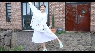 Hello, This is Yoojung - Kim Yoo Jung (김유정) Tribute Video