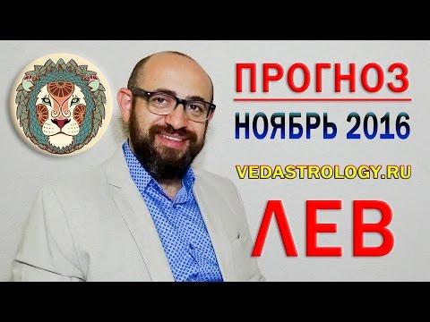 Гороскоп для козерогов на год обезьяны 2016 для