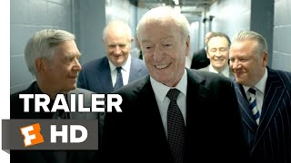 King of Thieves (2019) Video