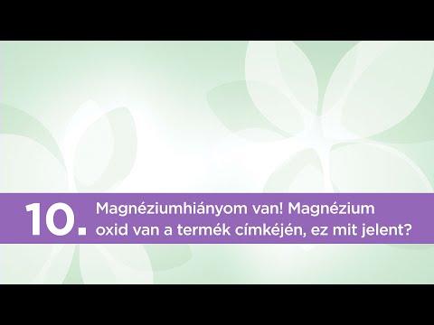 Gyógyszerek magas vérnyomás sartana