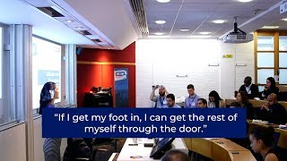 The art of negotiation: Six must-have strategies   London Business School