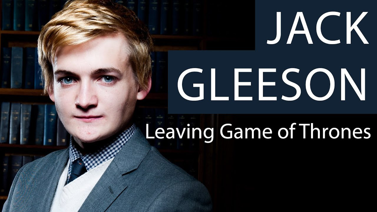 jack gleeson s king joffrey from game of thrones essay i hate  jack gleeson s king joffrey from game of thrones essay i hate celebrity culture