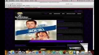 Gratis online films kijken zonder download *WERKT NIET MEER KIJK ME NIEUWE VIDEO*