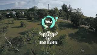 FPV Freestyle | Weekend session with the crew FlyingDayak, Lv_Fpv &