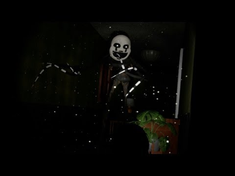Help Wanted lets-plays list :: FIVE NIGHTS AT FREDDY'S VR