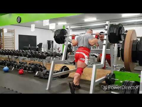 Ćwiczenia na mięśnie podbrzusza