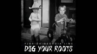 Florida Georgia Line ft. Backstreet Boys - God, Your Mama and Me