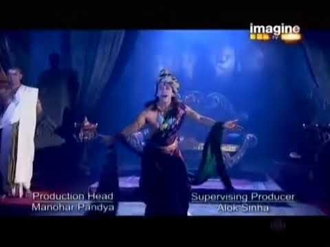 Download Chandargupta Maurya Episode 104 Video 3GP Mp4 FLV HD Mp3