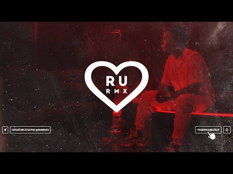 IVAN VALEEV - Novella (Mikis Remix) ❤ RU Remix