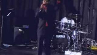 April 2006, Daniel Amdemichael Sinegam Ethiopia Spritual Christian Song