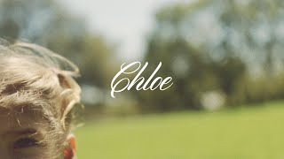 Chloe - A Story of Infertility, Adoption, and God