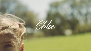 Encouraging Video
