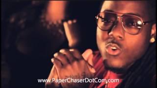 Ace Hood - The Trailer (Instrumental) Prod. By Cardiak