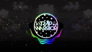 AronChupa - I'm An Albatraoz (E.Y. Beats Trap Remix).mp4