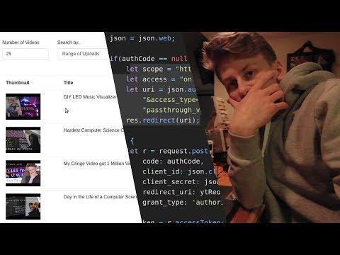 mp4 Coding Update, download Coding Update video klip Coding Update