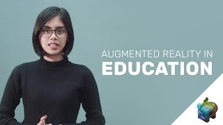 Augmented Reality in Education  - Assemblr