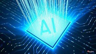 The Banton Buzz S2 Episode 4 – Chatbots & AI