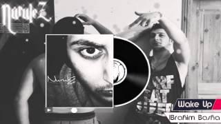 مازيكا أغنية راب | #استيقظ - Wake Up تحميل MP3