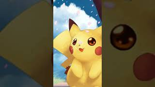 DJ Pikachu Ringtone