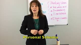 How to Teach Children to Use Their Schema for Reading Comprehension!