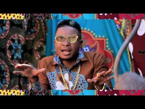 Sir Patricks - Nsambi video thumbnail