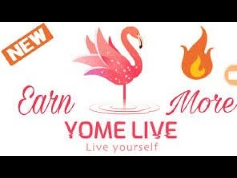 Yome Live Mod Apk
