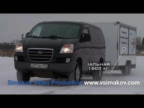 Veltplast Mobile Landing Lights Presentation Film