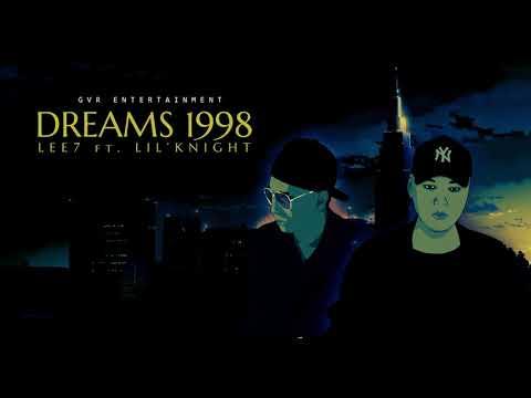 DREAMS 1998 - LK x LEE7