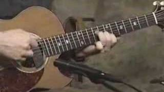 Phil Keaggy - Addison's Walk