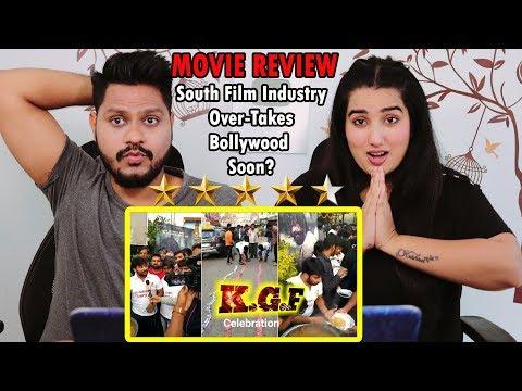 Tag Old Hindi Hd 1080p Video Song Waldon Protese De Silicone Info